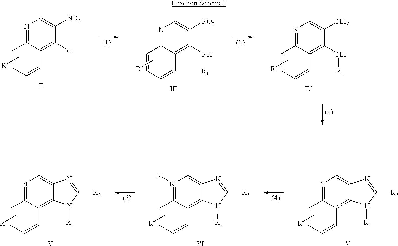 Figure US06541485-20030401-C00004