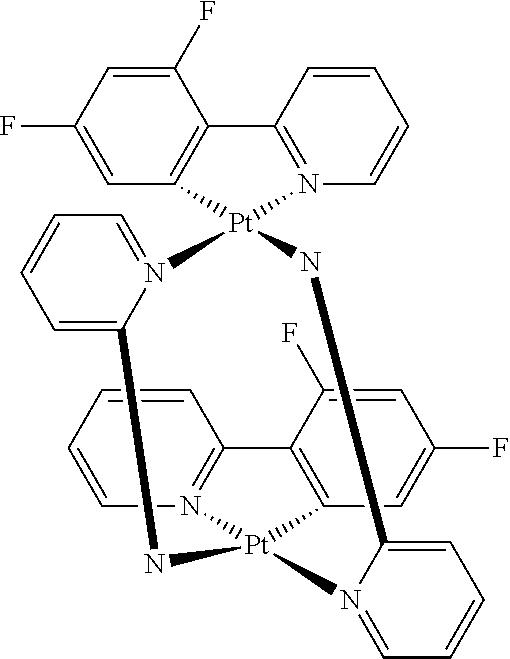 Figure US09401482-20160726-C00168