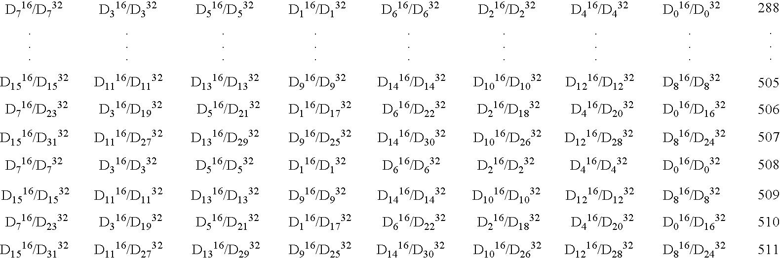 Figure US20070223606A1-20070927-C00005
