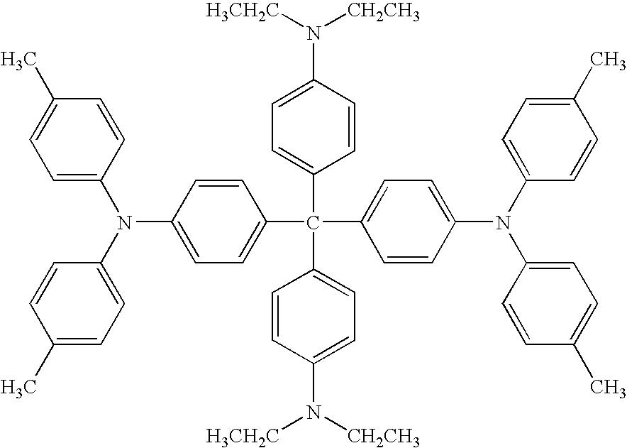 Figure US20070212626A1-20070913-C00023