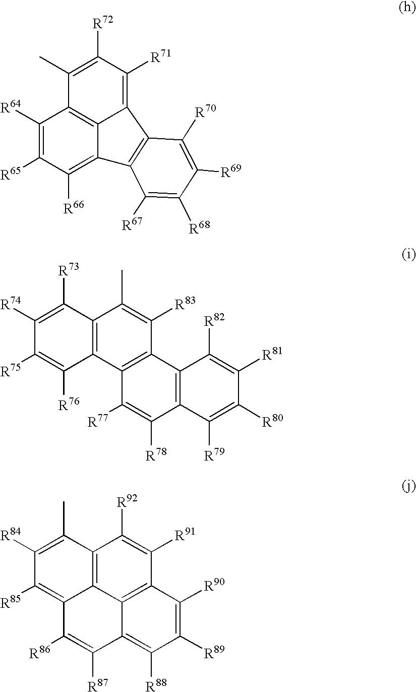 Figure US20060257684A1-20061116-C00189