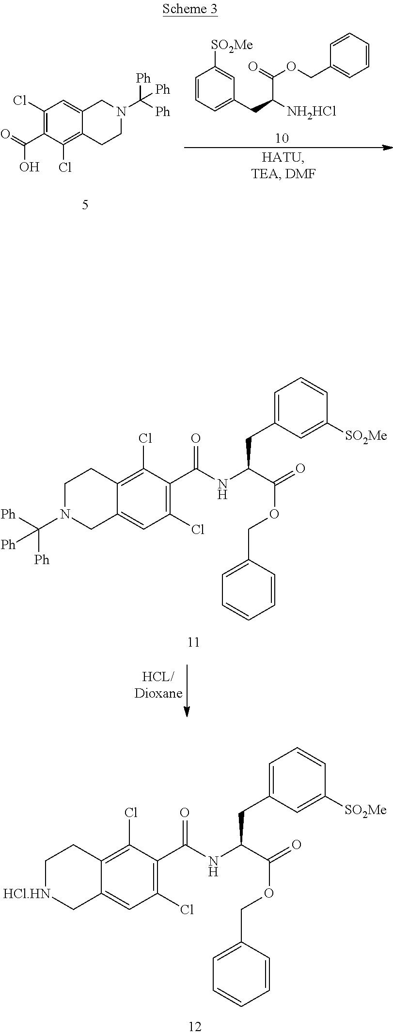 Figure US09353088-20160531-C00011
