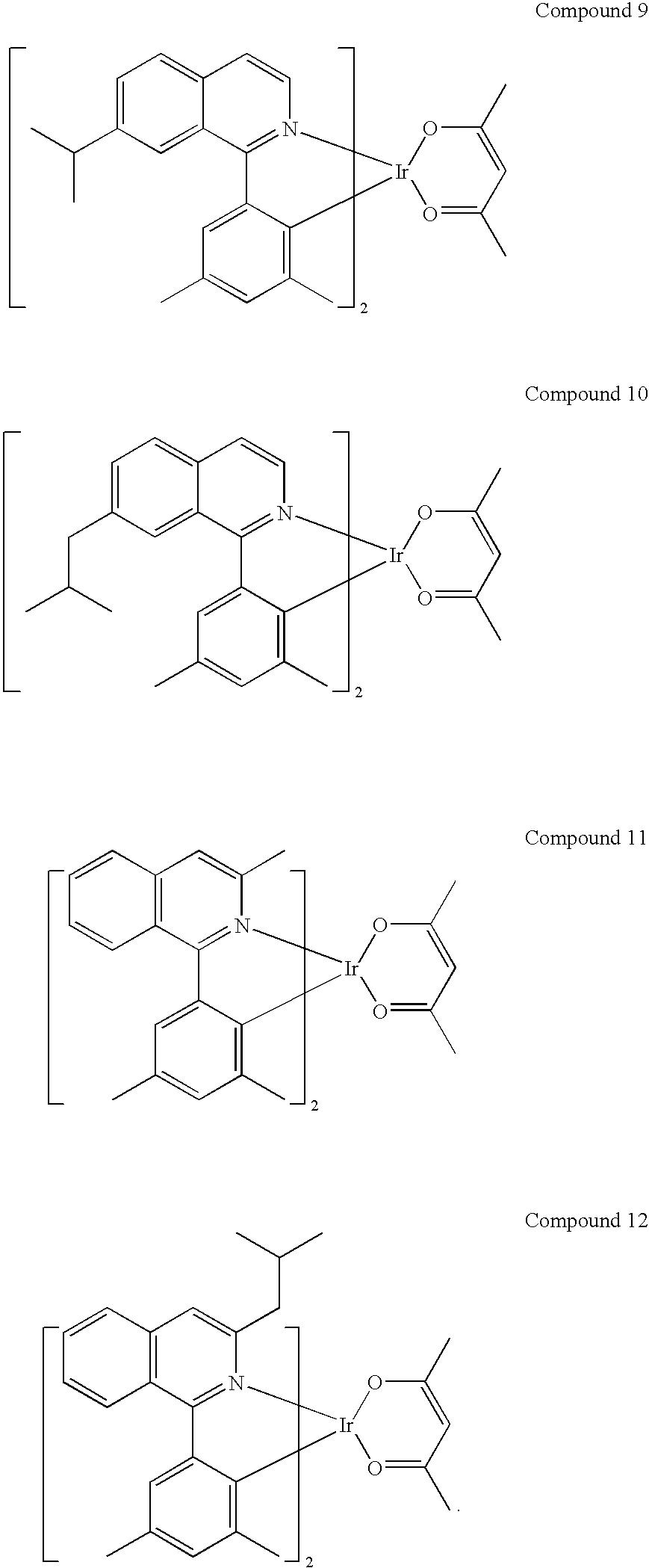 Figure US20100090591A1-20100415-C00196