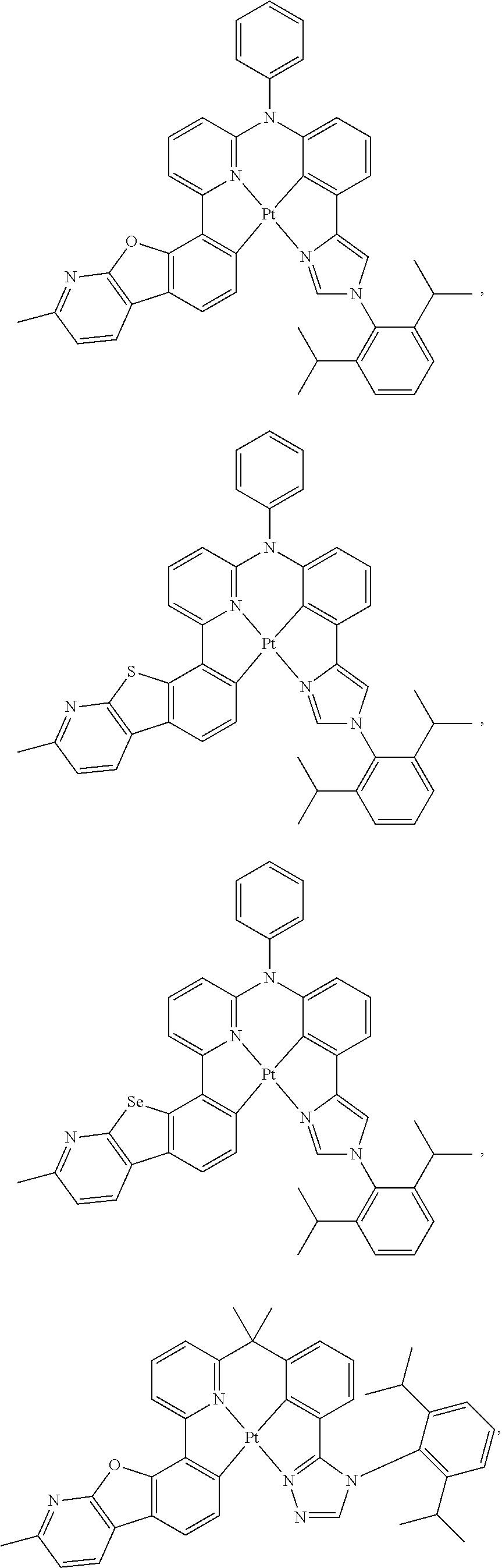 Figure US09871214-20180116-C00283