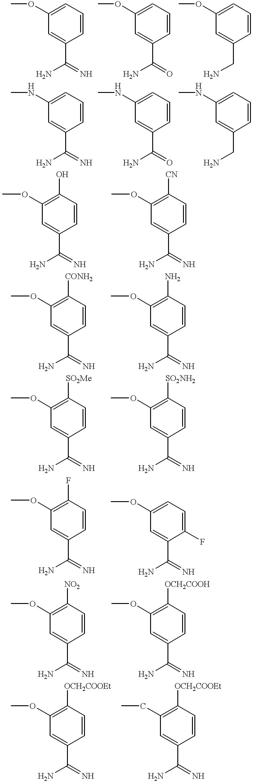 Figure US06376515-20020423-C00033