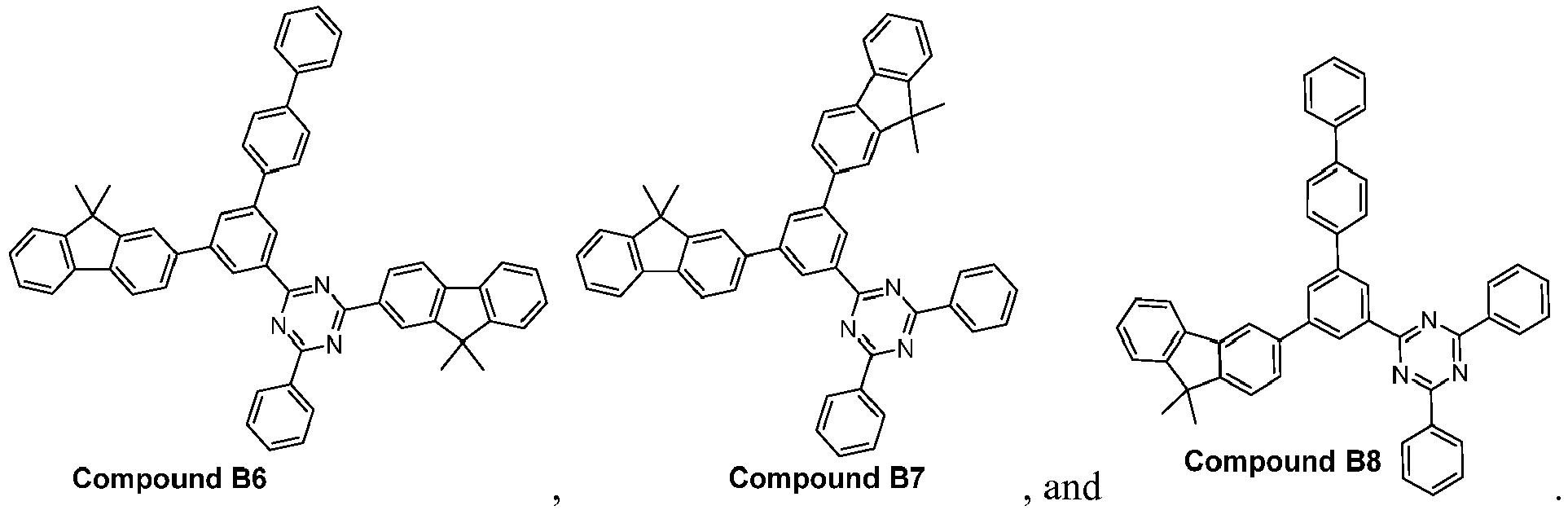 Figure imgb0456
