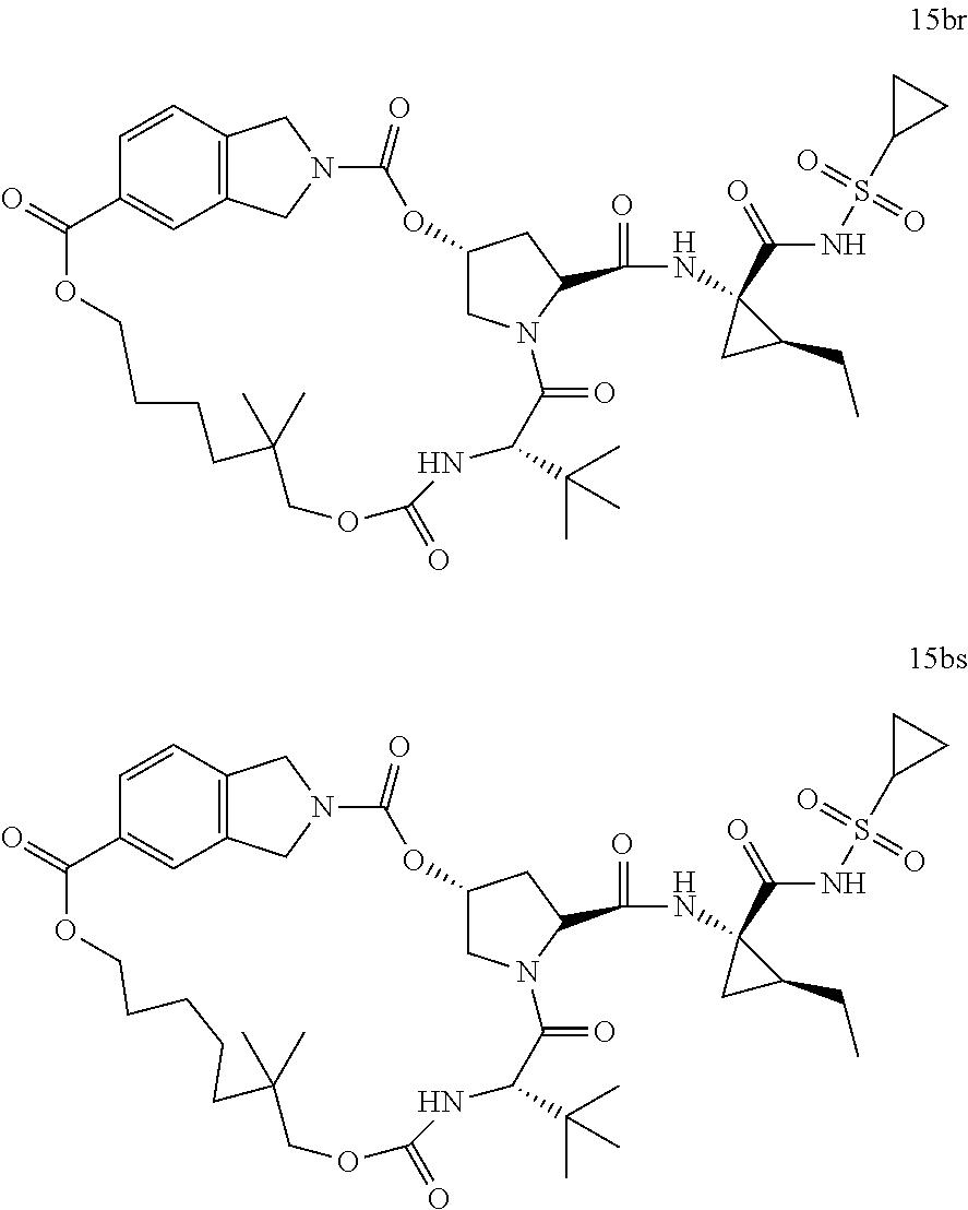 Figure US08962810-20150224-C00021