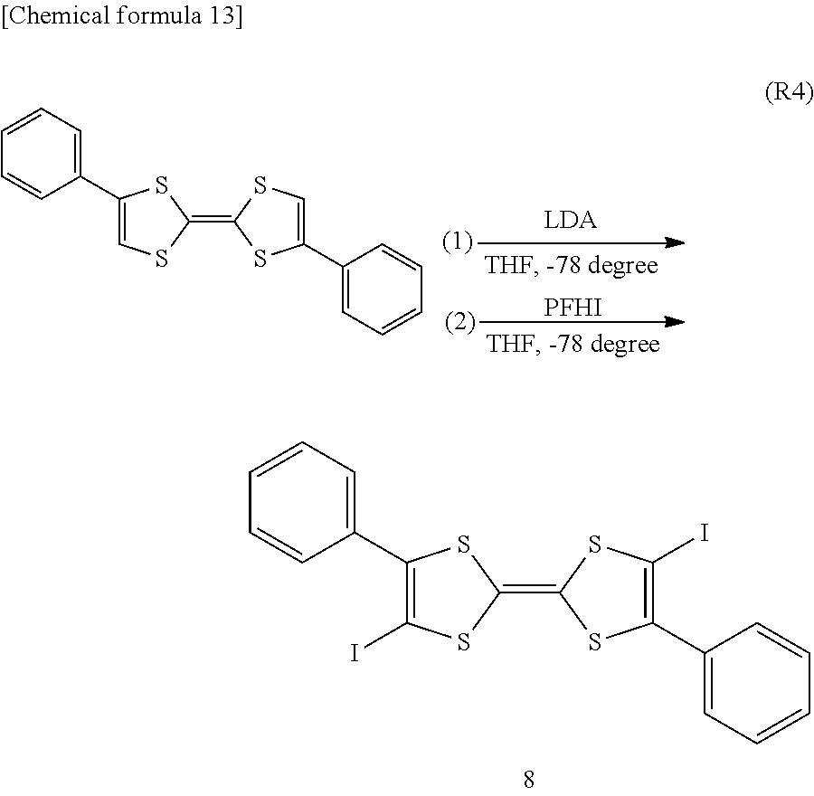 Figure US08481674-20130709-C00013