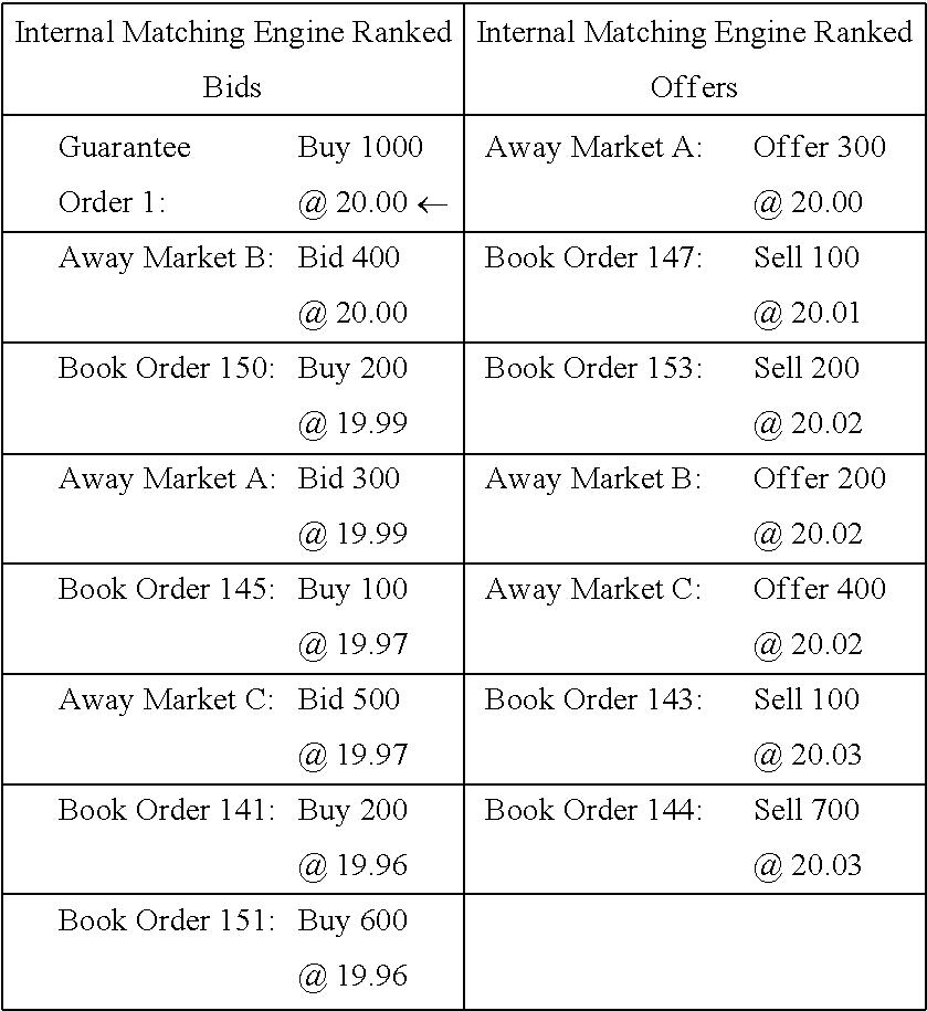 Figure US09898783-20180220-C00014