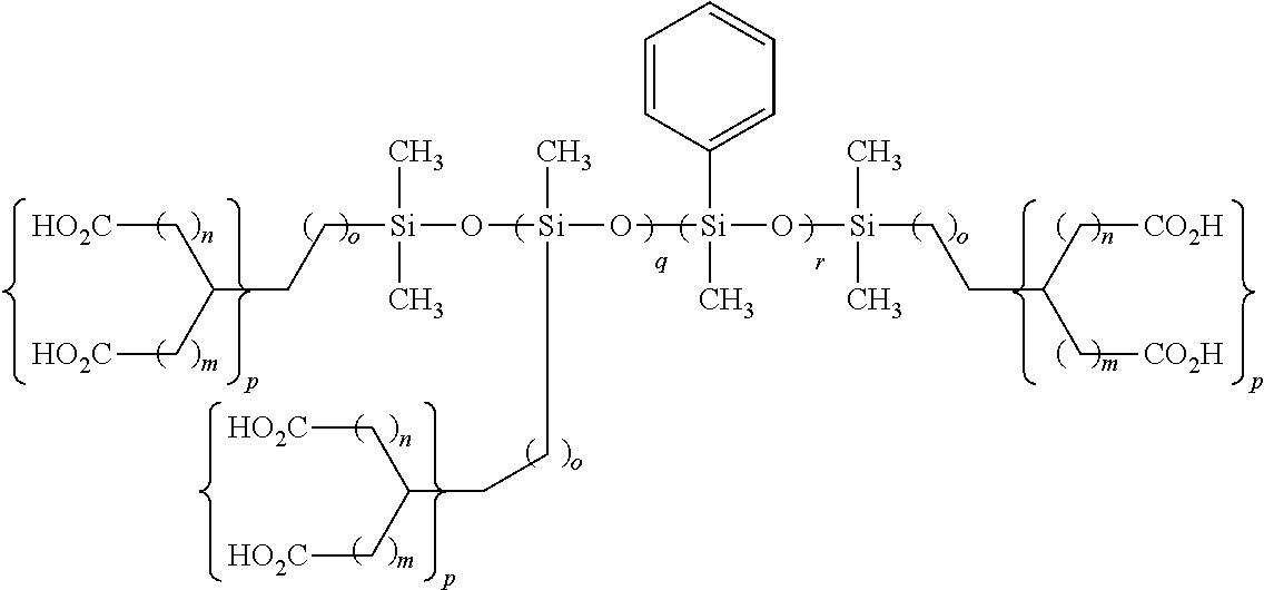 Figure US08592037-20131126-C00032