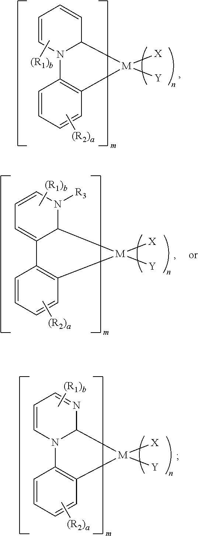 Figure US08426041-20130423-C00033
