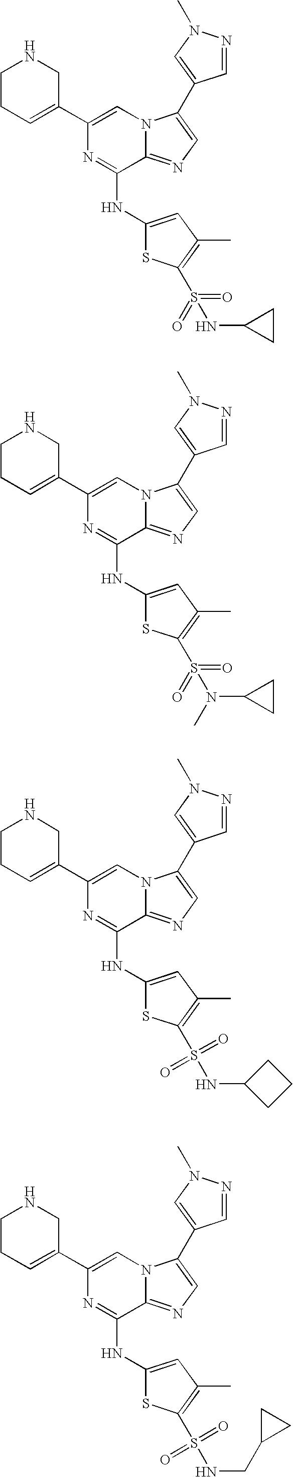 Figure US20070117804A1-20070524-C00072