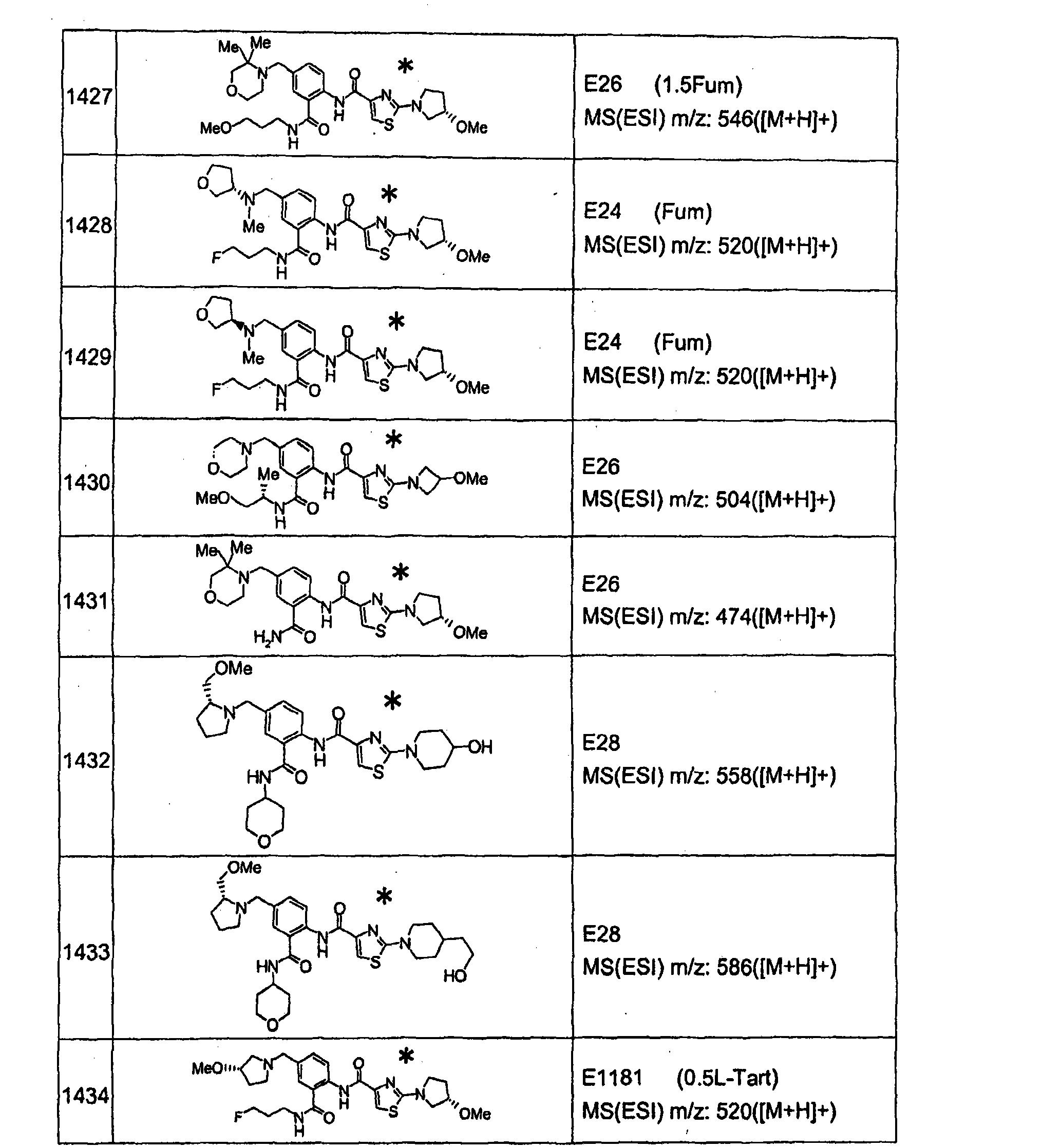 Figure CN101835764BD02171