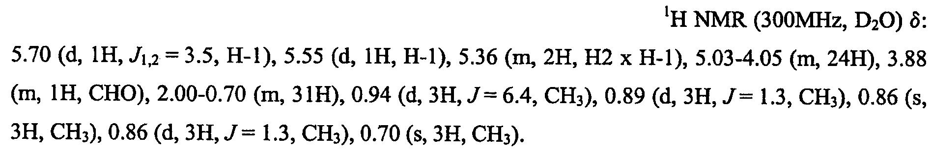 Figure 112010030712312-pct00071