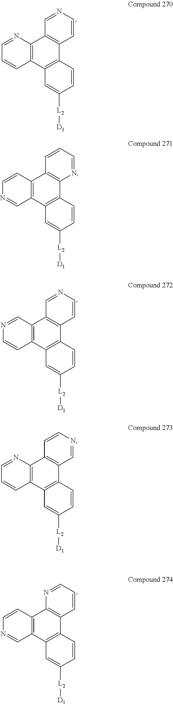 Figure US09537106-20170103-C00534
