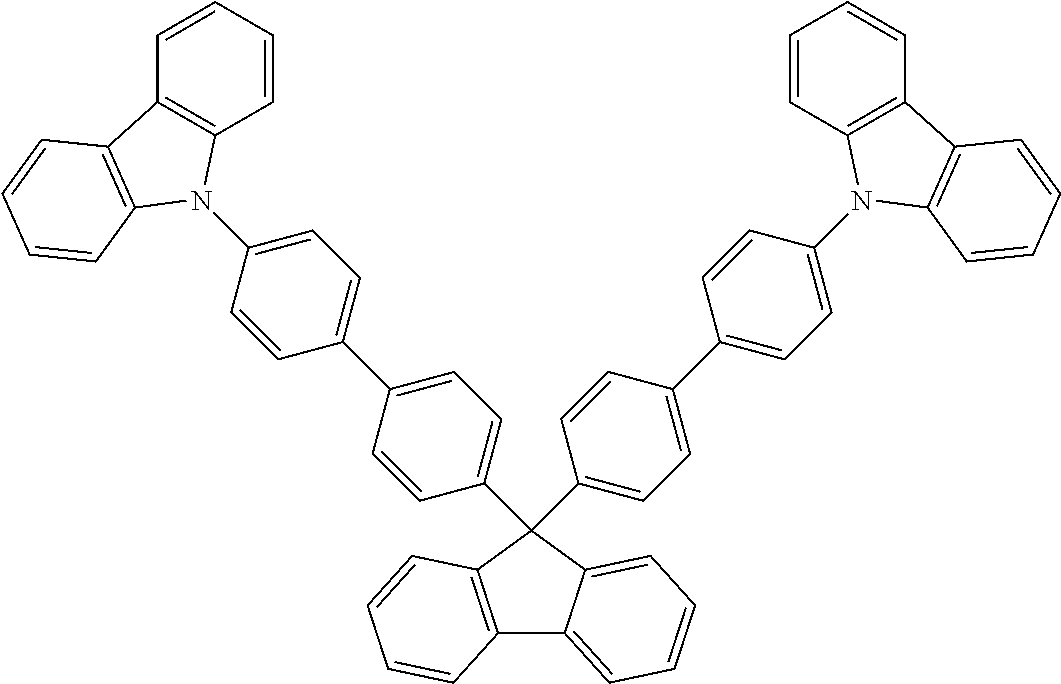 Figure US09972793-20180515-C00092