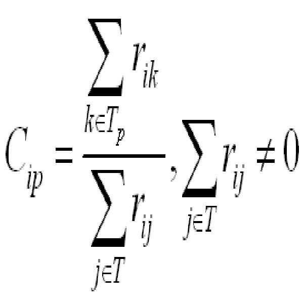 Figure 112012099013379-pct00001