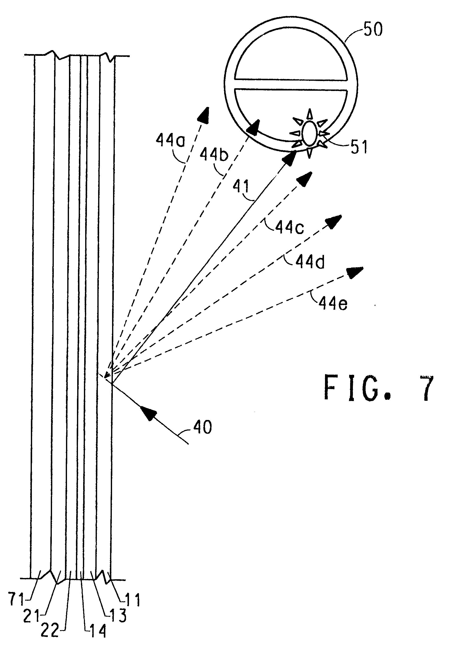 "- Natural Nominal Acetal Round Rod 60/"" x 3/"" Diameter Copolymer"