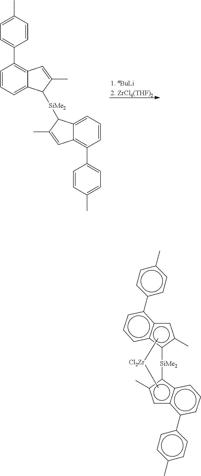 Figure US07910783-20110322-C00085