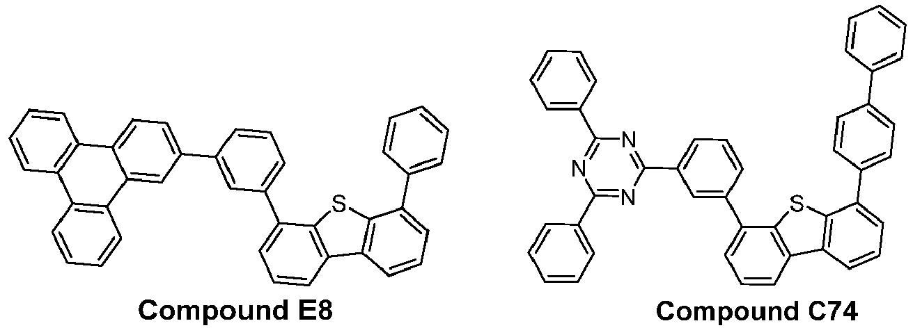 Figure imgb0422
