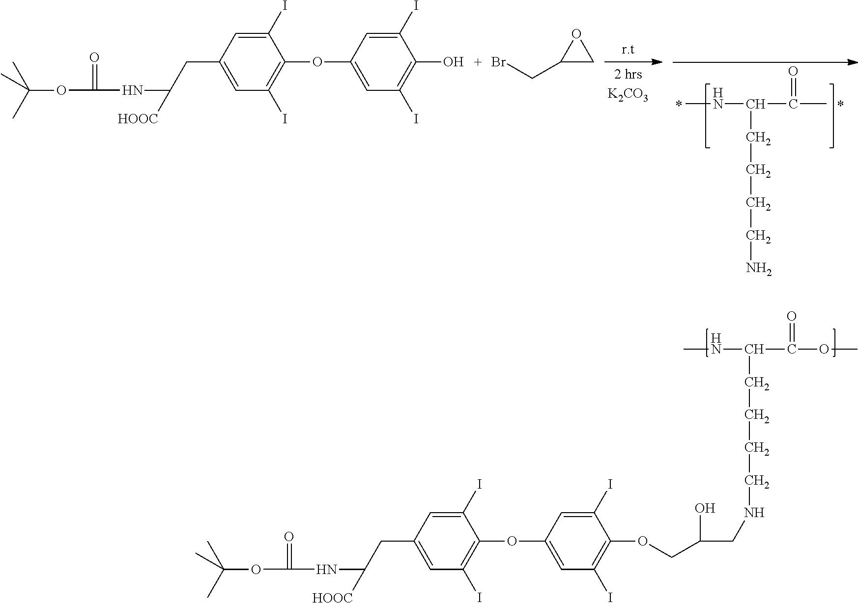 Figure US09579300-20170228-C00055