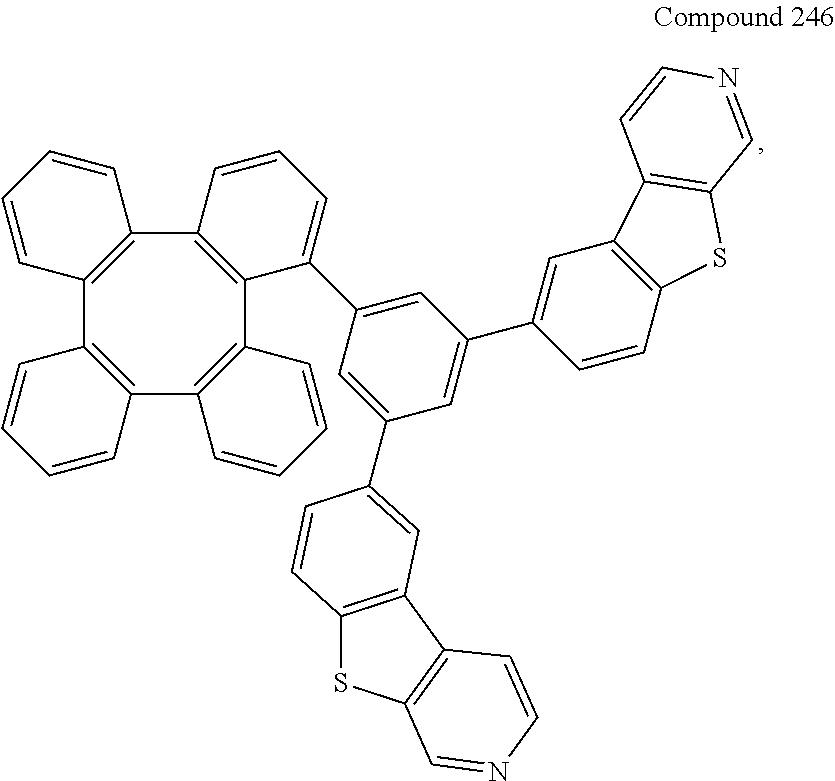 Figure US10256411-20190409-C00388