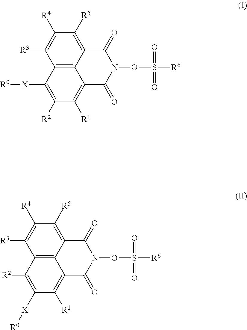 Figure US09383644-20160705-C00004