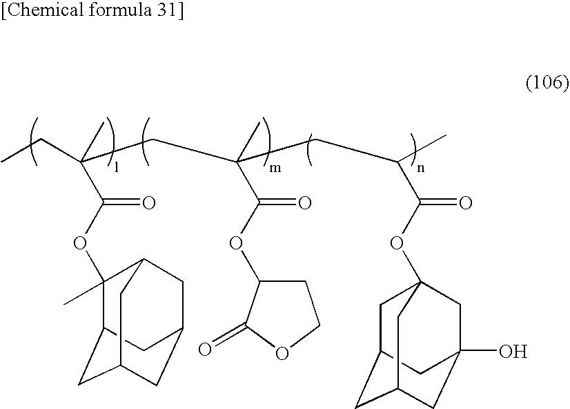 Figure US20080032202A1-20080207-C00031