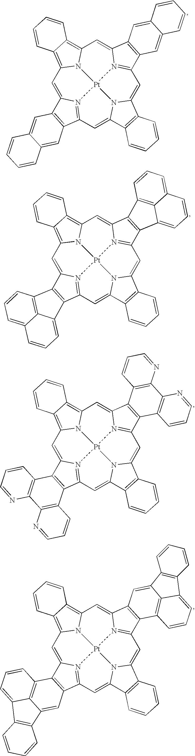 Figure US20080061681A1-20080313-C00016