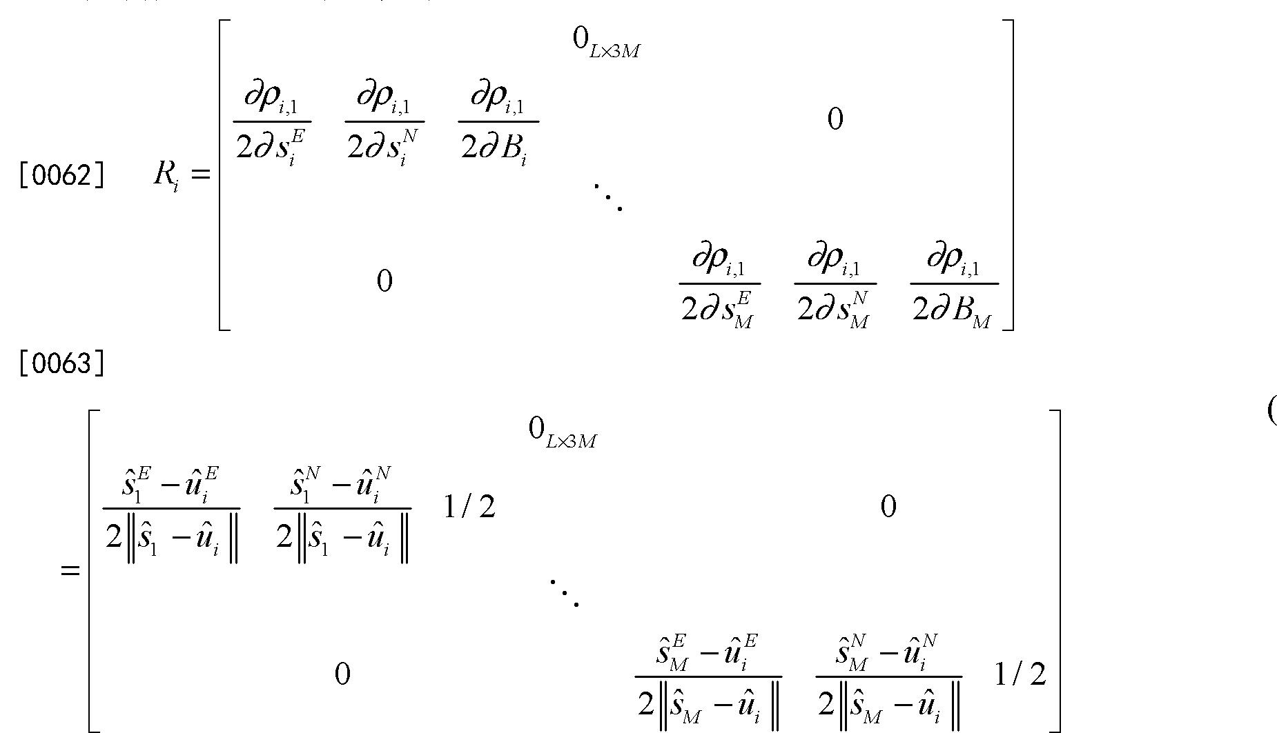Figure CN102597799BD00132