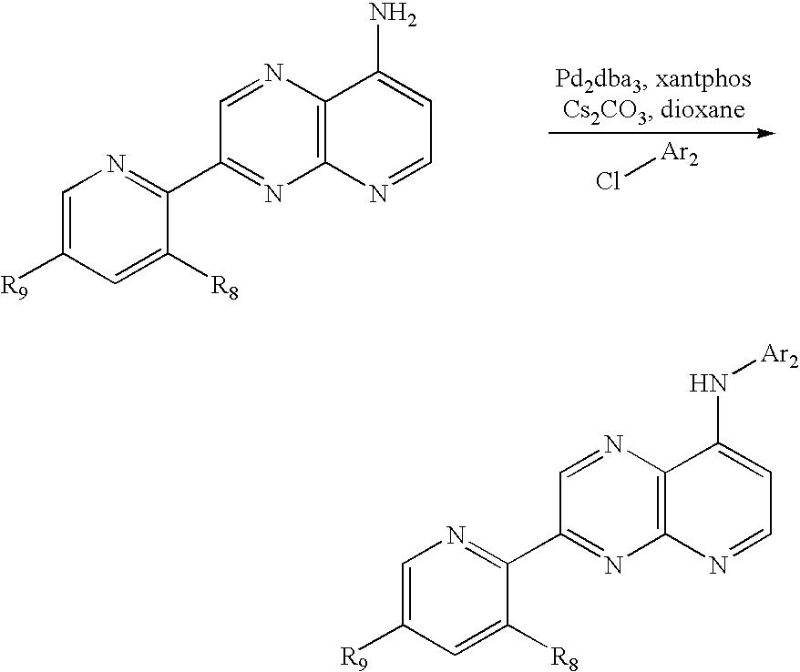 Figure US07935702-20110503-C00030