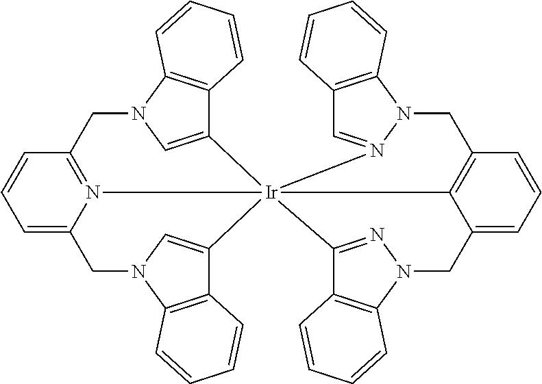 Figure US09735377-20170815-C00128