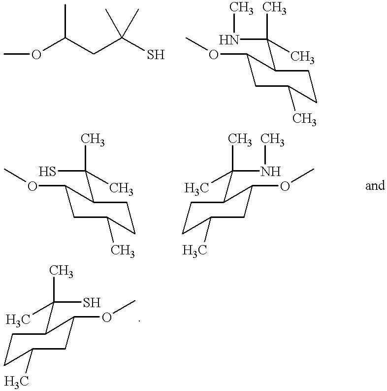 Figure US06440943-20020827-C00017
