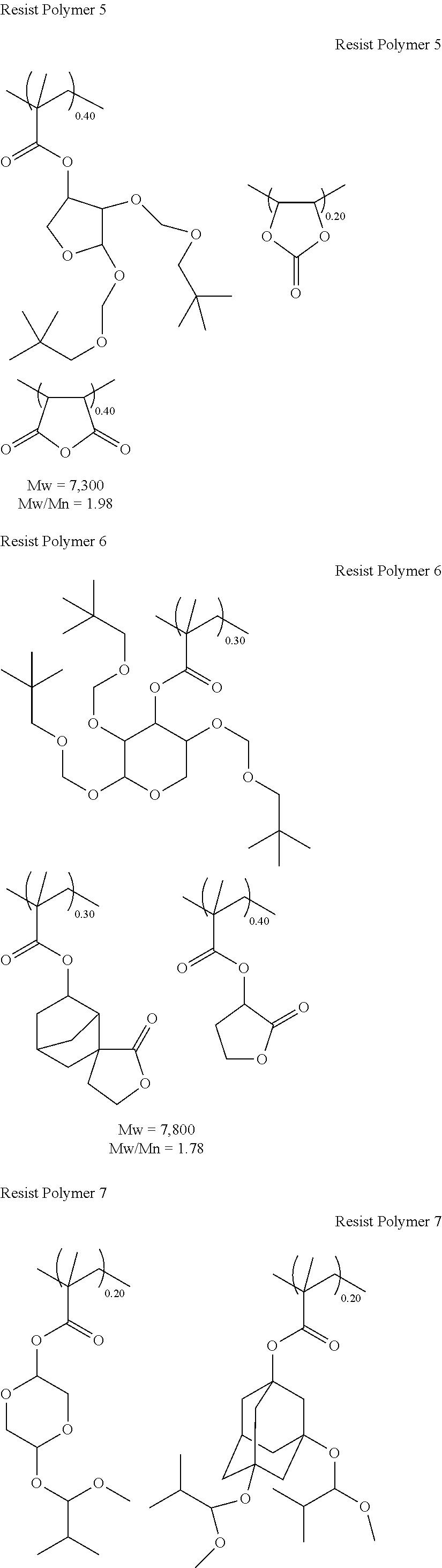 Figure US08822136-20140902-C00114
