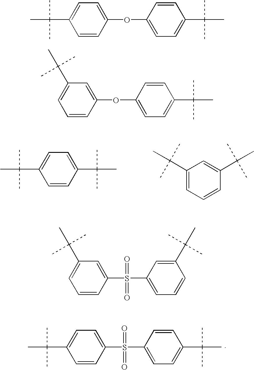 Figure US20100028779A1-20100204-C00003