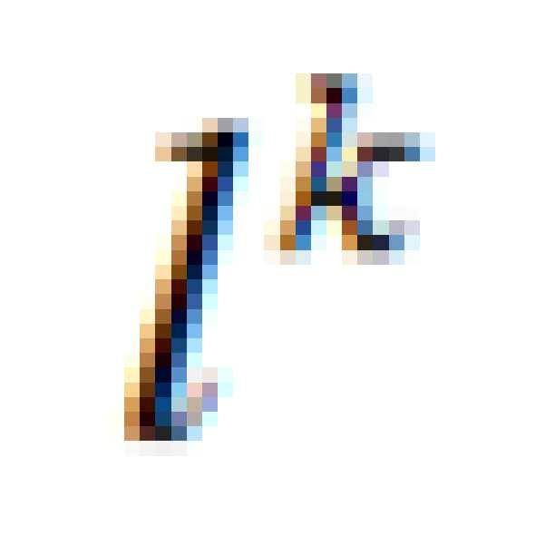 Figure 112017034719039-pat00007