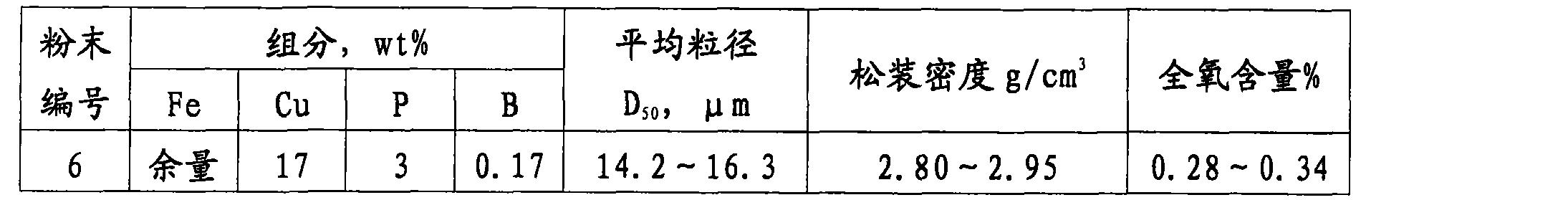 Figure CN101748302BD00091