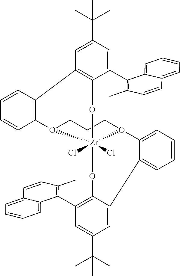 Figure US08722819-20140513-C00018