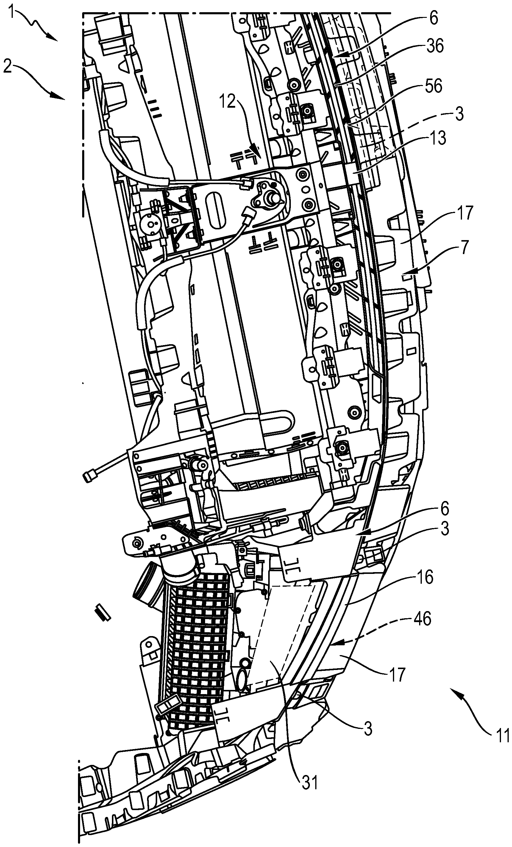 Figure DE102016122288A1_0000