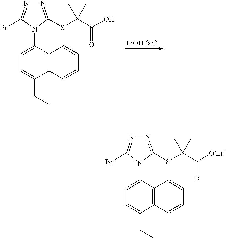 Figure US08242154-20120814-C00074