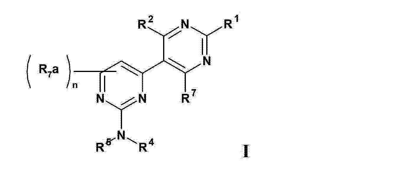 Figure CN103270026AD00061
