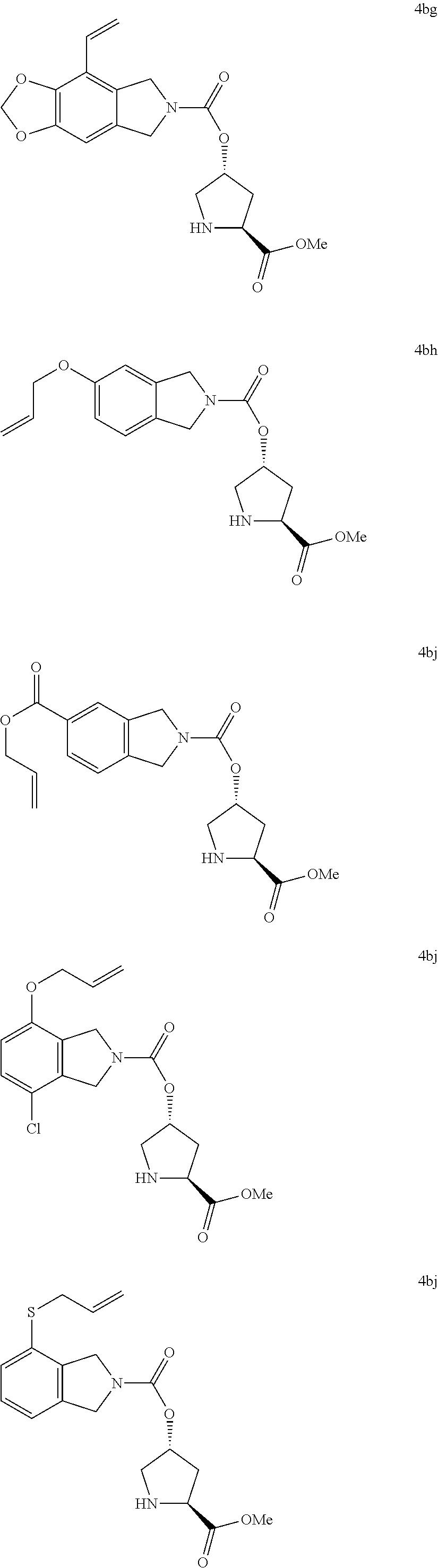 Figure US08962810-20150224-C00121