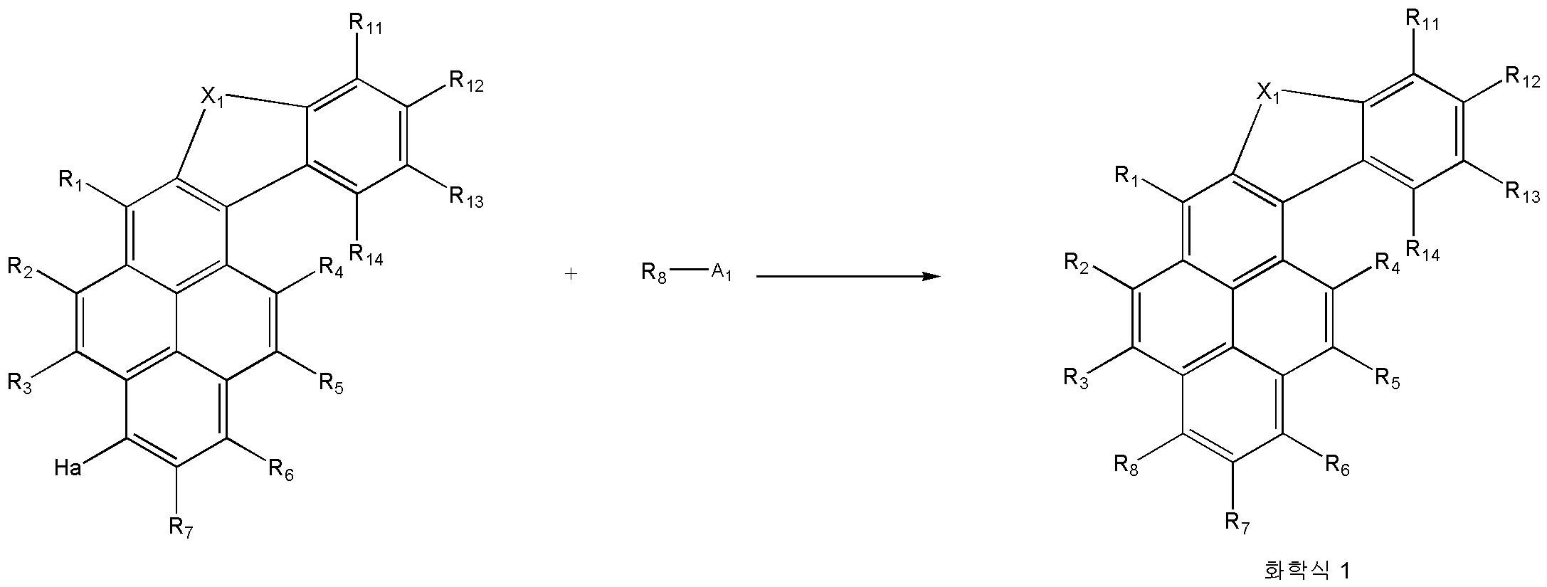 Figure 112009062089288-PAT00054