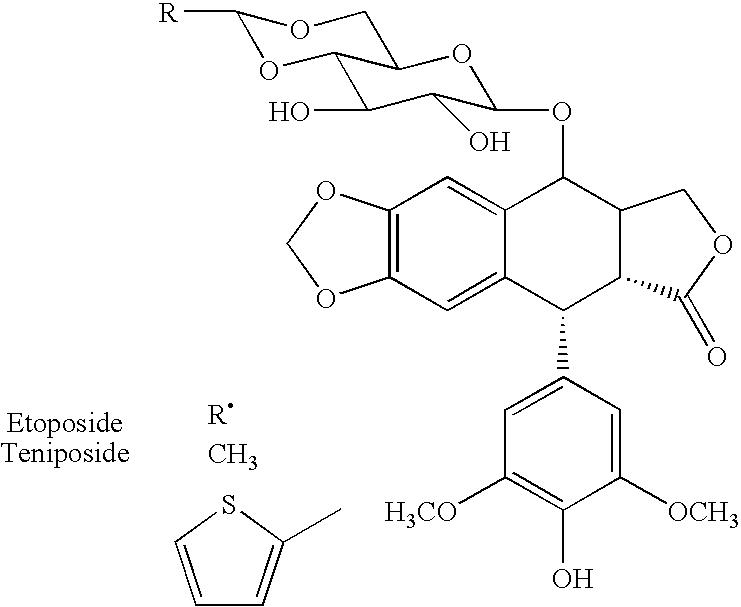 Figure US20050169959A1-20050804-C00018