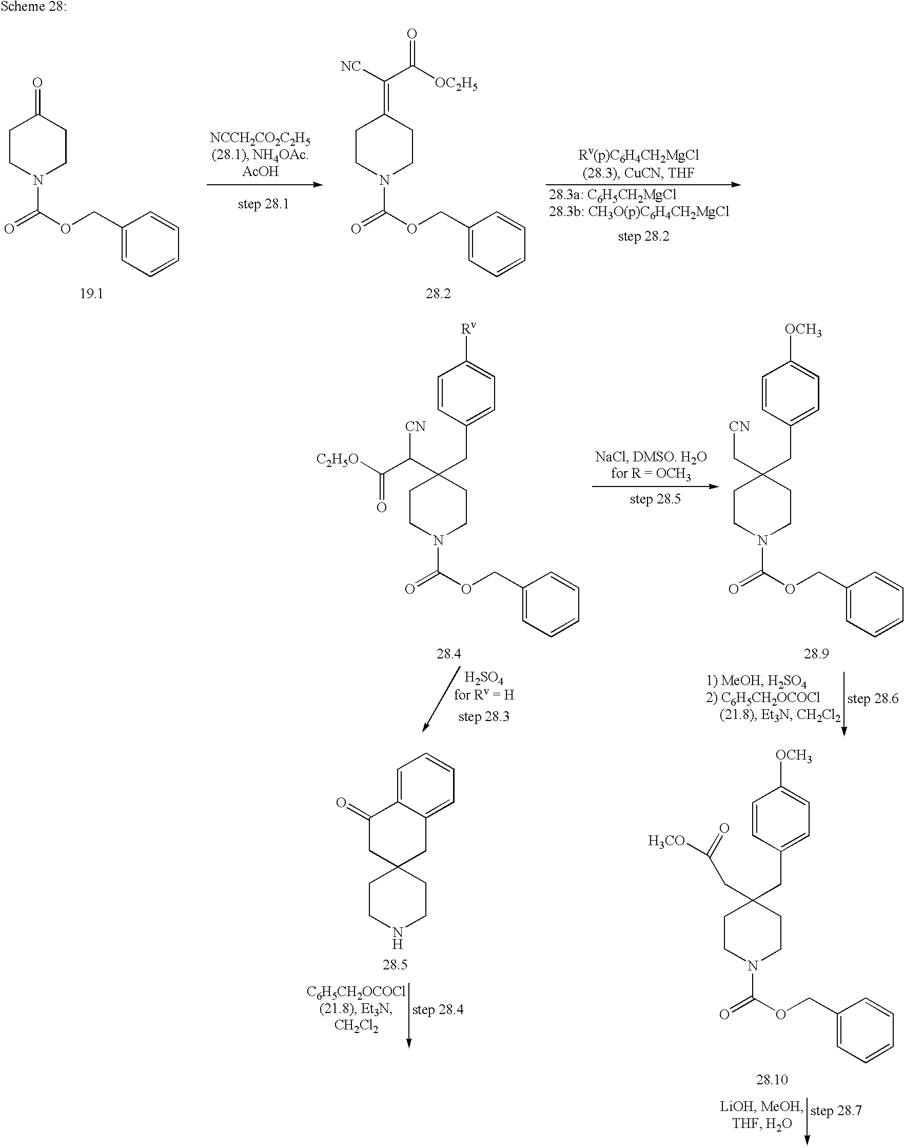 Figure US07598261-20091006-C00180