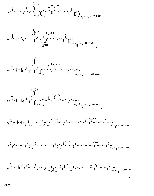 Figure CN102112157BD00921