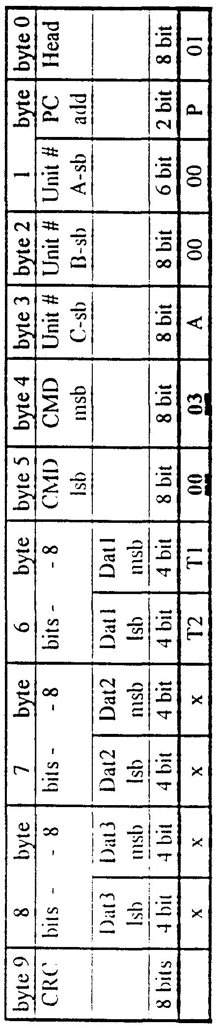 Figure imgf000046_0004