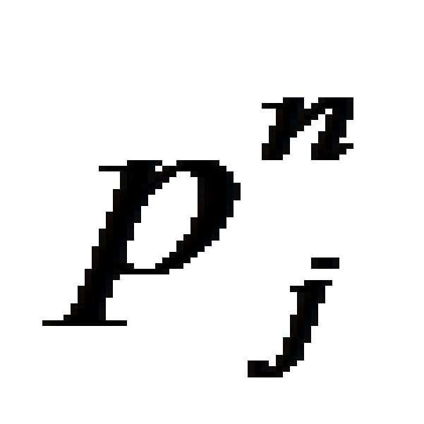 Figure 112009012975311-pat00095