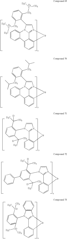 Figure US20100270916A1-20101028-C00032