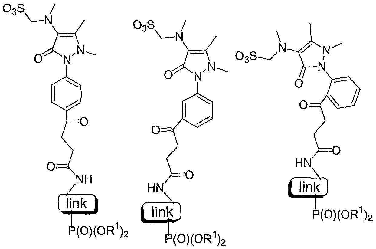 Figure imgf000272_0003